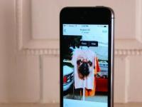 如何在iOS8中隐藏但不能删除照片