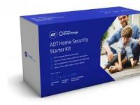 三星推出ADT家庭安全入门套件