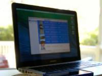 将iPhone照片和视频移至Mac的最快方法