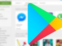 谷歌Play商店免费提供的今日付费应用和游戏列表包括Laserbreak等