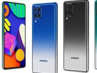三星GalaxyF525G智能手机获得蓝牙认证
