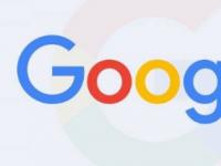 谷歌应用测试版更新显示了即将推出的助手Pixel2功能