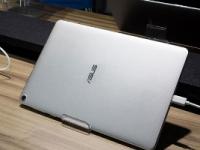 华硕ZenPad10平板电脑将接受Verizon的牛轧糖更新