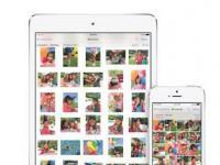 七款云友好型应用程序可用于您的照片