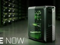 GeForce现在将很快可用于更多安卓设备