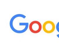 谷歌Play保护功能现已可用于Play商店应用