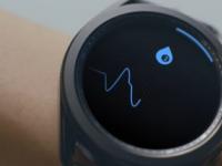 三星将为GalaxyWatch4智能手表返回WearOS