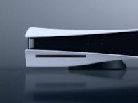 索尼的SSD压缩技术使更多索尼PS5游戏受益