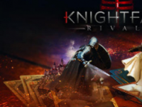 KnightsFall是一款带有RPG元素的动作益智游戏