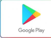谷歌Play音乐现在可以在搜索结果中显示歌曲