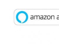 适用于安卓的Amazon应用通过Alexa集成进行更新