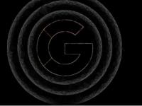 安卓12Beta暗示谷歌可折叠产品正在开发中