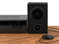 Belkin售价99美元的SoundFormConnectAudio可让您将AirPlay2添加到任何扬声器中