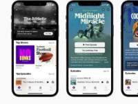 苹果向开发人员发布了iOS14.6和iPadOS14.6候选版本2
