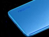 荣耀正在开发其首款采用Snapdragon870SoC的智能手机