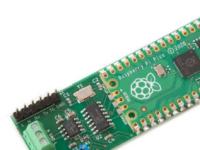 RaspberryPi用户可能对新的开源板感兴趣