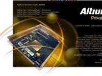 教程资讯:Altium Designer18快捷键有哪些 Altium Designer18快捷键介绍