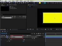 教程资讯:Adobe After Effects CC 2019复制图层快捷键是什么 快捷键介绍