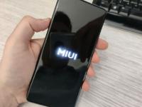小米11Ultra智能手机突然重启BUG及解决方法