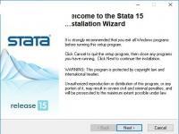 教程资讯:Stata如何安装 Stata教程