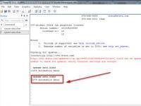 教程资讯:Stata怎么绘制散点图 Stata教程