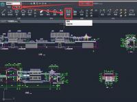 教程资讯:CAD看图王怎么进行距离测量 CAD看图王教程