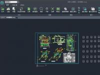 教程资讯:CAD看图王怎么导出PDF CAD看图王教程
