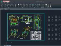 教程资讯:CAD看图王怎么查看测量结果 CAD看图王教程