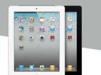 苹果iPad2NextinLine将被添加到老式和过时产品列表中