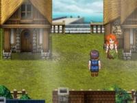 在IslandDelta动作冒险游戏的复古未来世界中生存