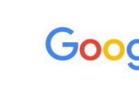 谷歌现在显示网站的实际URL而不仅仅是AMPURL