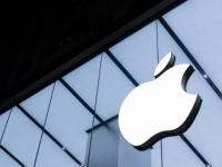 苹果可能正在开发新的头戴式耳机具有可定制的扭曲
