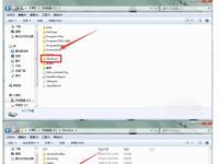 教程资讯:Adobe Flash Player怎样停止工作 Adobe Flash Player停止工作的处理方法