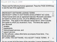 教程资讯:DirectX修复工具如何安装 DirectX修复工具安装操作详解 华军软件园