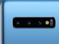 三星GalaxyNote10在代码中使用 5G 出现令人惊讶的外观