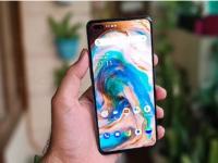 OnePlusNordCE5G智能手机定价在6月10日发布之前泄露