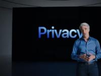 苹果为MailSafari添加了受欢迎的隐私功能