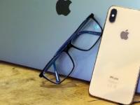 苹果眼镜可能在2022年上半年上市