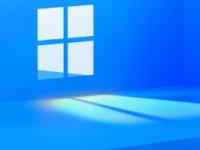 微软拉取所有未来的Windows10更新