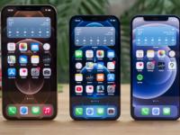 尽管苹果声称应用程序跟踪透明但应用程序仍在跟踪iOS用户