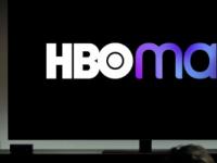 苹果TV上的HBOMax终于在默认视频播放器中工作了