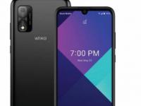 WikoRide3是一款令人印象深刻的廉价手机可通过BoostMobile购买