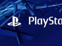 索尼着眼于着名的PlayStation游戏扩展移动游戏