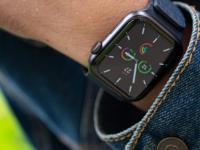 亚马逊不太可能在Prime会员日击败这些热门的新苹果WatchSeries6交易