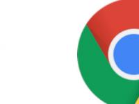 谷歌不会删除谷歌Chrome上的全长网址
