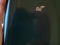 前沿资讯:2000元5g手机有哪些 5g手机排行榜最新2000元左右推荐