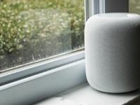 原苹果HomePod停产三个月后正式断货