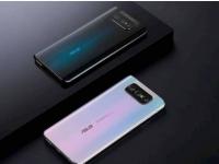 华硕Zenfone8Mini完整规格在公开发布前泄露