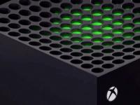 微软XboxSeriesX快速恢复功能比我们想象的还要好