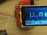 Doom现在运行在宜家智能灯泡上